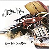 Road Trip Love Affair ~ Mike King