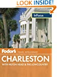 Fodor's In Focus Charleston: with Hil...