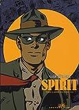 echange, troc Will Eisner - Le Spirit, Tome 6 : 4 janvier 1942 / 3 mai 1942