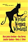Wicked Women Whodunit