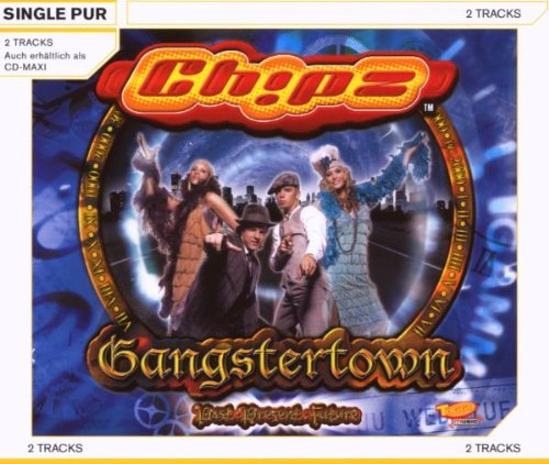 Chipz-Gangstertown-CDM-FLAC-2007-VOLDiES Download