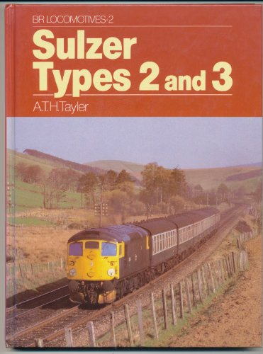 sulzer-types-two-and-three-british-rail-locomotives