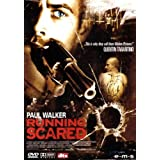 "Running Scared (Einzel-DVD)von ""Paul Walker"""