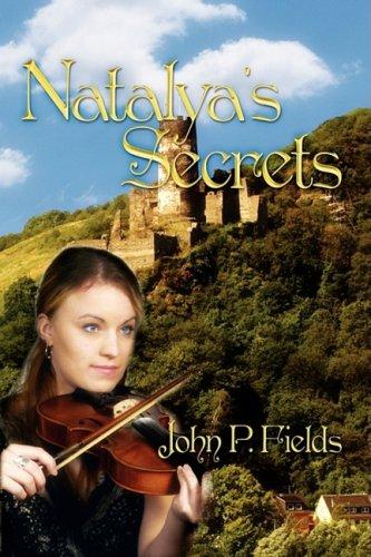 Natalya's Secrets