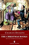 Christmas Books (0460879529) by Dickens, Charles