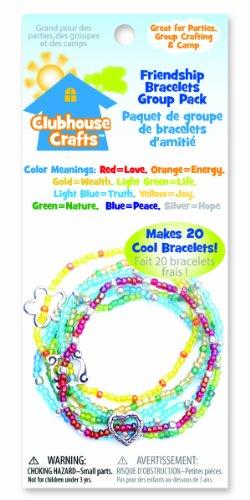 Sulyn Friendship Bracelet Group Pack