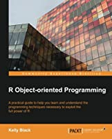 R Object-Oriented Programming Front Cover