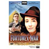 Fortunes of Warby Emma Thompson