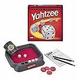 Hasbro Yahtzee Deluxe Edition
