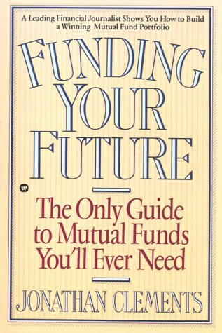 funding-your-future-the-only-guide-to-mutual-funds-youll-ever-need