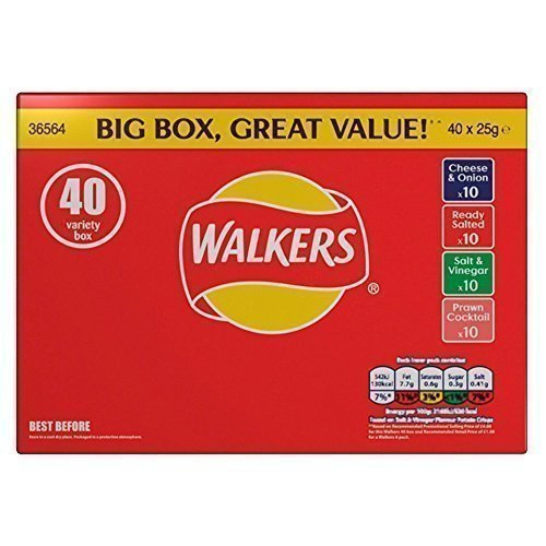 walkers-crisps-variety-box-40-packs