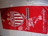 Club Necaxa Official Towel