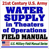 21st-Century-U.S.-Army-Water-Supply-in-Theaters-of-Operations-FM-10-52-Arid-and-Non-Arid-Environments-Aerial-Resupply