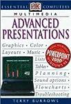 Multimedia: Advanced Presentations (D...