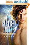 The Harvest Young: Bound by Fate (The...