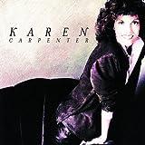 Karen Carpenterby Carpenters