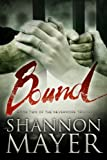 Bound: Book 2 (The Nevermore Trilogy)