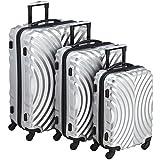 Pack Easy Boa Koffer-Set