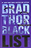 Black List (Thorndike Core)