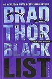 Black List (Thorndike Press Large Print Core Series) (1410450767) by Thor, Brad