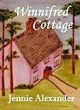 Winnifred Cottage