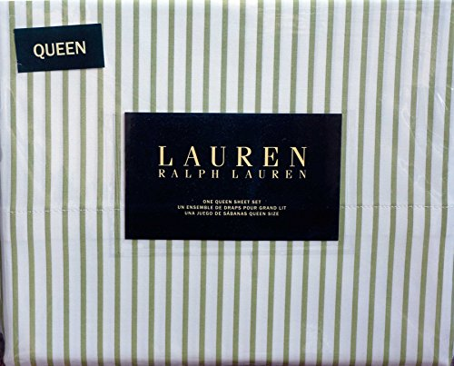 Bedding Ralph Lauren front-959405