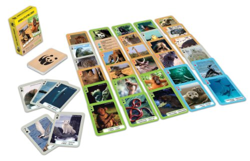wwf-games-and-puzzles-990-endangered-species-playing-cards