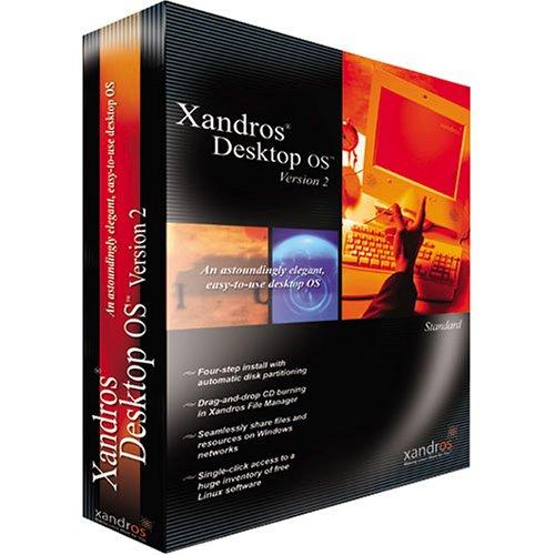 xandros-desktop-os-linux-20