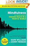 Mindfulness: A practical guide to fin...