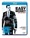Easy Money - Spür die Angst [Blu-ray]
