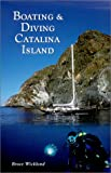Boating and Diving Catalina Island