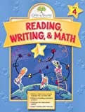 Reading, Writing, & Math: Grade 4 (Gifted & Talented)