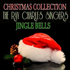 Jingle Bells (Christmas Collection)