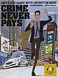 CRIME NEVER PAYS―ニューヨーク事件簿
