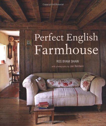 Perfect english cottage architettura panorama auto for Perfect english cottage