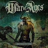 echange, troc War Of Ages - Arise & Conquer
