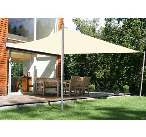 voiles d 39 ombrage provence outillage 5410329443238 moins cher en ligne maisonequipee. Black Bedroom Furniture Sets. Home Design Ideas