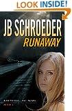 Runaway (Retrieval, Inc. Book 1)