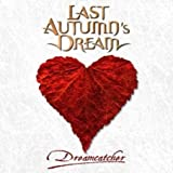 echange, troc Last Autumn'S Dream - Dreamcatcher