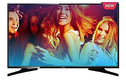 Onida LEO32HA 32-inch HD LED TV Image