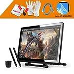 """Ugee UG-2150 21.5"""" Graphics Tablet Mo..."""