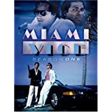 Miami Vice: Season 1 ~ Don Johnson