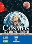 Coffret Cosmos + Secret de l'Univers...