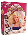 Barbie Magic Hair Styler (Jewel Case)