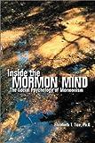 Inside the Mormon Mind