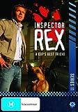 Inspector Rex: Series 11