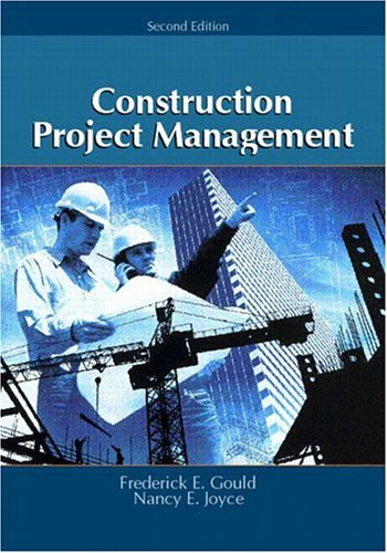 construction-project-management-2nd-edition