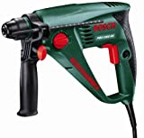 Bosch PBH 2000 RE SDS Rotary Hammer Drill