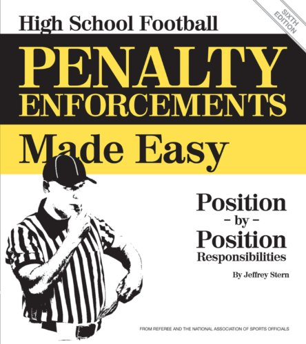 hs-football-penalty-enforcements-made-easy