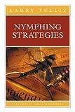 Nymphing Strategies